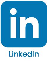 CH_Linkedin